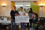 Presentation to Childrens Hospice South West